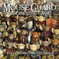 GM: Sean Nittner System: Mouse Guard Prologue: We picked up the third installment of Mouse Guard on Sunday. Sadie started us off the prologue recalling how Kenzie had broken out […]
