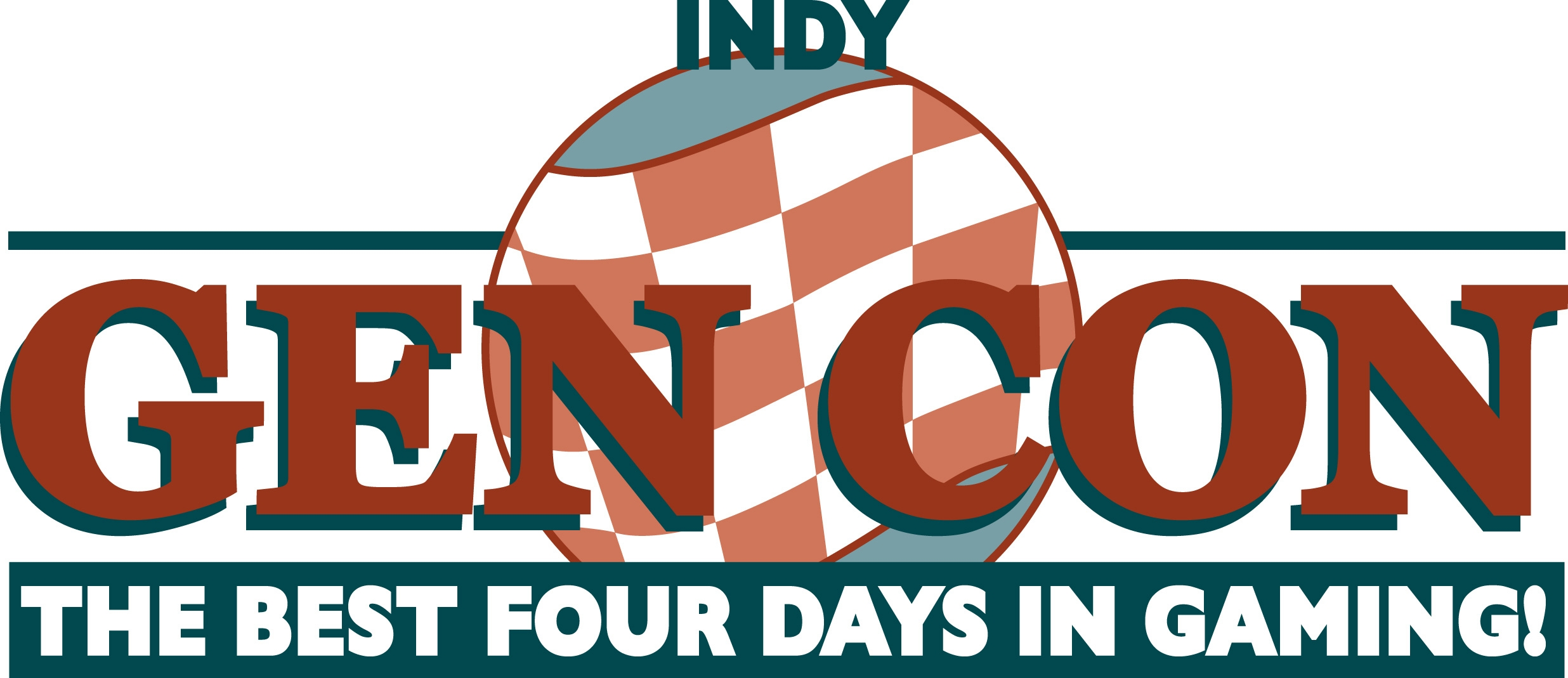 Image result for Gencon
