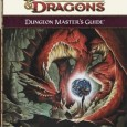 GM: Sean Nittner Players: Three kids 10 and under System: Dungeons & Dragons 4E My daughter and her friend have been asking me for a while to play Dungeons & […]
