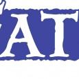 Contestants: Mike Bogan and Matt Steele Players: Tim Carroll, Matt Klein, Michael Ripely, Kevin Fitzpatrick, Karen Twelves, Sean Nittner, Ben Hartzell, and Merewyn Boak Judges: Brian Isikoff, Wayne Coburn, and […]
