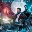 GM: Sean Nittner Players: Chris Vincenti, Eric Fattig, and Steven Dunn System: Dresden Files Last we left off the WK was still breezing through the Never Never. Layers upon layers […]