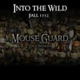"GM: Sean Nittner System: Mouse Guard I play-tested my Mouse Guard game ""Into the Wild"" last night. Overall the game was fun, but I found some significant holes. I'm very […]"