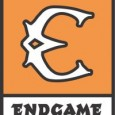 Square One is the monthlyroleplaying game event at EndGame! They'verecruited a full slate of great GMs who will run one-shot sessions of their favorite games for both veteran roleplayers and […]