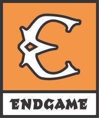 endgame_logo