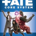 GM: Sean Nittner Players: Six great Gen Con attendees who had never played Fate before System: Fate Core Never mix business with pleasure. That was the less on I learned […]
