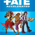 GM: Sean Nittner Players: Geoff McCool, and three awesome kids (including mine) System: Fate Accelerated Variations: YP Game Game Description (for Good Omens Con) When the Aldens arrive on the […]