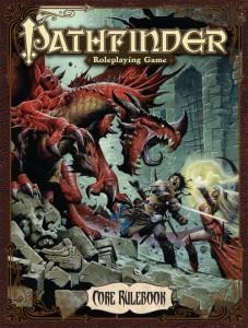 PathfinderCoreCover