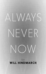 always-never-now