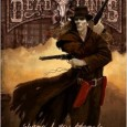 GM: Bryan Hitchcock Players: June Garcia (Lola Montez), Basil Benitz (The Lonesome Rider), Marcus Flores (Wild Bill Hickok), Jill Stapleton (Wyatt Earp), Gil Trevizo (Doc Holliday), and Sean Nittner (Calamity Jane). […]