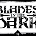 GM: Sean Nittner Players: Colin Jessup, Matt Troedson, David Gallo, and Morgan Ellis System: Blades in the Dark (Playtest Draft version 2.5) John Harper is making a bad ass game about rogues […]