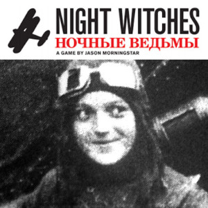 night_witches