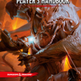 GM: Brian Engard Players: Anna Meade, Morgan Ellis, Andreas Stein, and Sean Nittner System: Dungeons & Dragons 5E Setting: Ebberon It started with a tweet… Actually this totally wasn't the […]