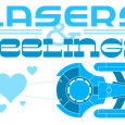 GM: Matt Klein Players: Dale Horstman, Karen Twelves, and Sean Nittner System: Lasers and Feelings What is this craziness? Two roleplaying games in one night? I know, we're off the […]