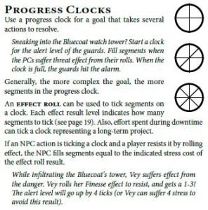 Blades_clocks