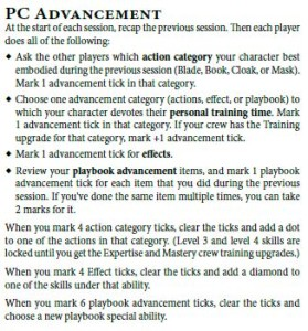 Blades_pc_advancement