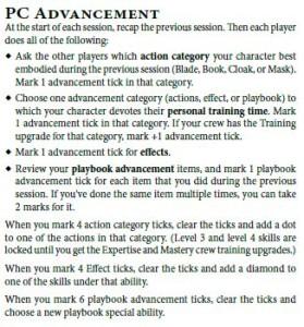 Blades_pc_advancement