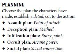 Blades_planning_short