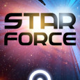 Star Force Officers: Colin Fahrion, Sean Nittner, and my littles. System: Star Force I saw Colin was running Star Force at Square One and had room for three players. I […]
