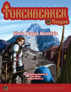 Stone Dragon Mountain_1.13_cover