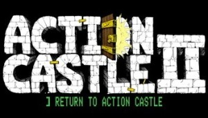 Action Castle II
