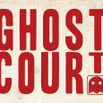 GM: Sean Nittner and others Players: Others, living and dead System: Ghost Court Tagline: Ghost court is a game about ghosts, and people, and all the dumb ways that ghosts and […]