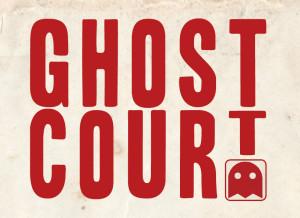 ghost_court_logo_01 (1)