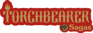Torchbearer_Sagas