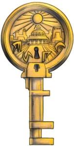 Abadar_holy_symbol