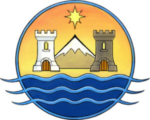 Symbol of the River Kingdoms