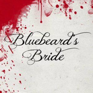 Bluebeard's Bride logo