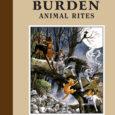GM: Renee Knipe Players: Erik Ruggies, John Ireland, Will Huggins, Jeremy Tidwell, and Sean Nittner System: Beasts of Burden The Beast of Burden comic, by Evan Dorkin and Jill Thompson […]
