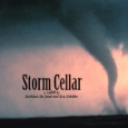 GM: Kathleen De Smet Players: Cameo Wood, Hakan Seyalioglu, Kara Pekarek, Sean Nittner, Kathryn Hymes, Erik Chen, Karen Twelves, and Daniel Ford System: The Storm Cellar (By Kathleen De Smet and Eva Schiffer) […]