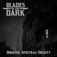 GM: Sean Nittner Players: Karen Twelves, Eric Fattig, and Adrienne Mueller System: Blades in the Dark I lost my notebook. I found it the next day at work, but for this […]