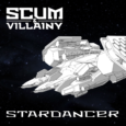 GM: Stras Acimovic Players: Jory Bowers, Andi Carrison, and Sean Nittner System: Scum & Villainy We're back just a week later (since we'd have to skip a session) for more […]