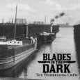GM: Judd Karlman Players: Jason Bowell and Sean Nittner System: Blades in the Dark Crew: The Wobbegong Crew Judd wrote up a great AP report here. Here's a copy of […]