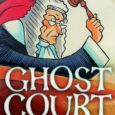 Players: ALL THE PAX FOLKS! System: Ghost Court The One Shot Network started a game of Ghost Court in the Bully Pulpit room and there wasn't enough space for all […]